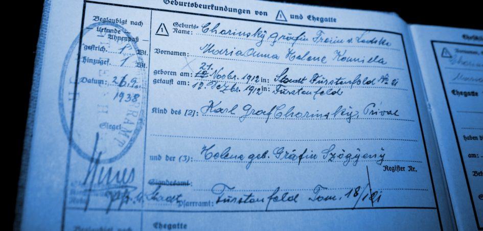 CHORINSKY VON LEDSKE GI 945x452 - Wien, von Wrbna und Freudenthal, von Liechtenstein, von Ledske, von Fürstenberg, Ungarn, Trauttmansdorff-Weinsberg, Thurn und Taxis, Szögyeny-Marich, Stuhlweißenburg, Stuhlweiß, Steiermark, Slowakei, Schloss Veseli, Schemnitz, Sachsen, Rumänien, Roznnava, Rosenau, Regensburg, Pasztony, Obermeidling, Meidling, Marich, Maramuresch, Krey, Geramb, Fürstenfeld, Frauenbach, Esterhazy, Dulovitz, Dulovier, de Galantha, Chorinsky, Chemnitz, Budapest, Brünn, Berlin, Bayern, Baia Mare, Alservorstadt, Ahnenreihe, Adelsforschung