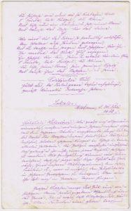 Festzeitung Seite 2 187x300 - Stettin, Pommern, Pickelhaube, Maas, Köppen, Hinterpommern, Festzeitung, Breslau, Altdamm, 1913