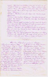 Festzeitung Seite 6 187x300 - Stettin, Pommern, Pickelhaube, Maas, Köppen, Hinterpommern, Festzeitung, Breslau, Altdamm, 1913