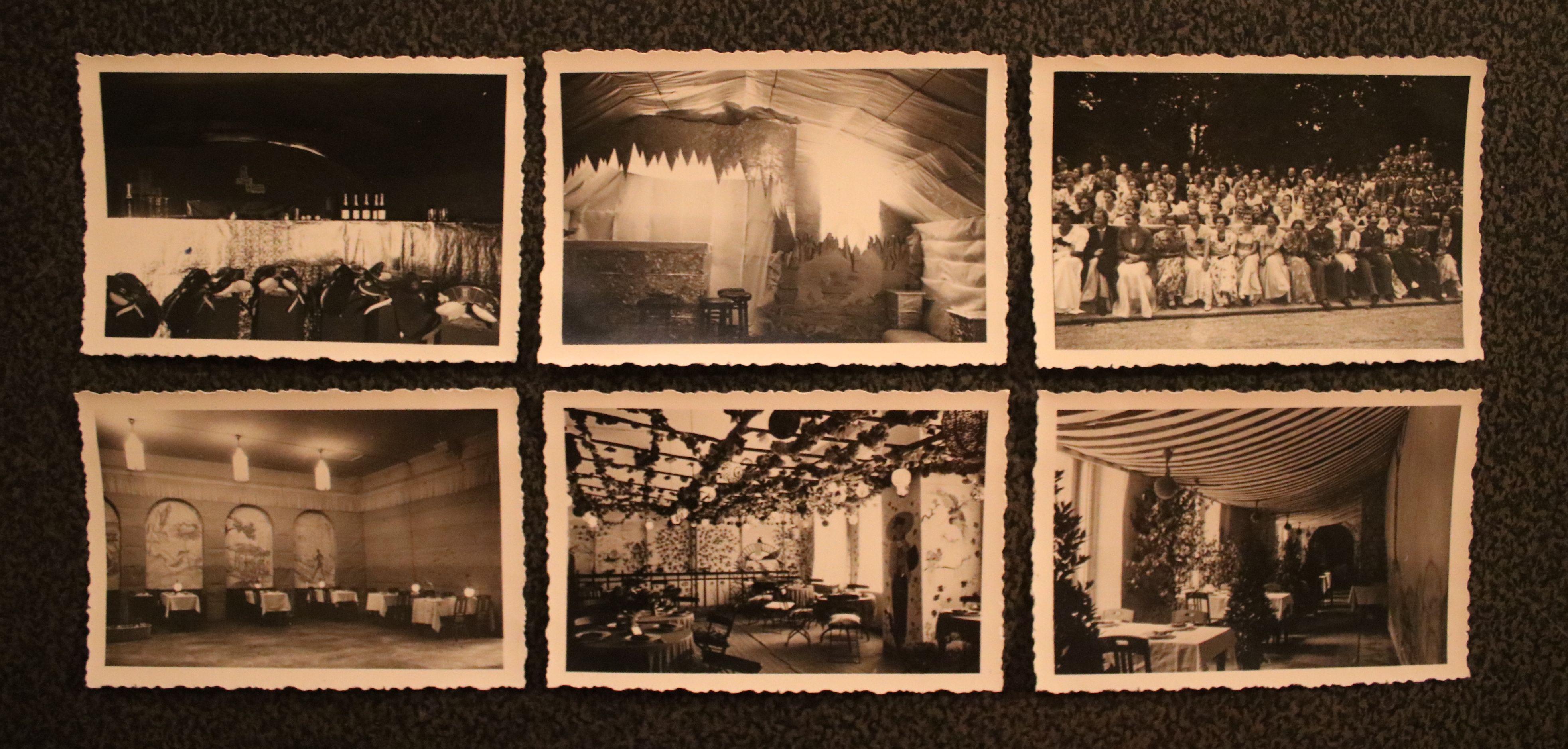 IMG 7626 - Völkischer Beobachter, Münchener Kriegsschule, München, Joseph Greiner, Fotografie, Conrad von Cochenhausen, Bayern, 2. Weltkrieg, 1941, 1937, 1888