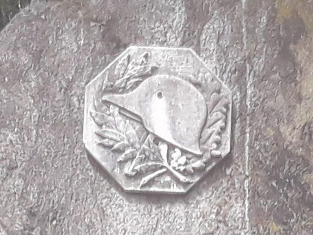 Gefallenendenkmal Ahnenforschung Spornitz Parchim 03 1024x768 - Spornitz, Mecklenburg-Vorpommern, Gefallene, 2. Weltkrieg, 1919, 1918, 1917, 1916, 1915, 1914, 1. Weltkrieg