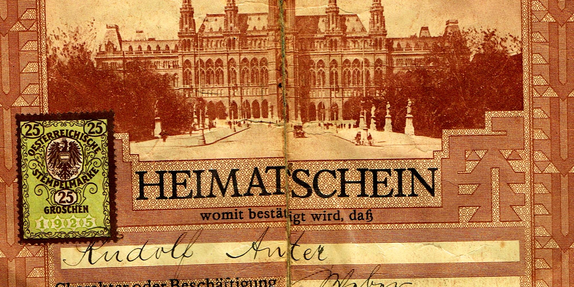 Ahnenforschung Anter Sudetenland - Winkler, Wien, Voigt, Vogtin, Vogt, Urban, Theimer, Steyr, Simmering, Rautenberg, Raase, Polcar, Peschke, Pelz, Padotzka, Österreich, Nagel, Mildner, Marionski, Manek, Leichter, Knoblich, Knappe, Knaak, Klemenz, Karb, Hornich, Groß, Fischer, Böhmen, Berlin, Bayer, Bahr, Appel, Anter, 1901, 1843